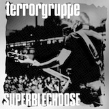 superblechdose-cover_160_web.jpg