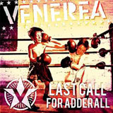 venerea-last-call-adderall-th.jpg