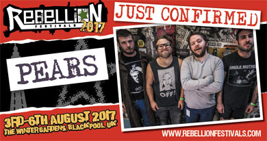 pears rebellion2017